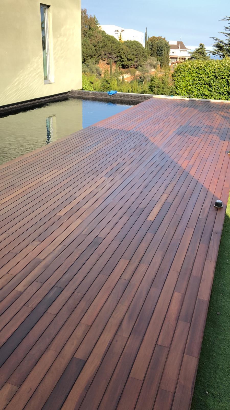 tarima_madera_exterior_terraza2