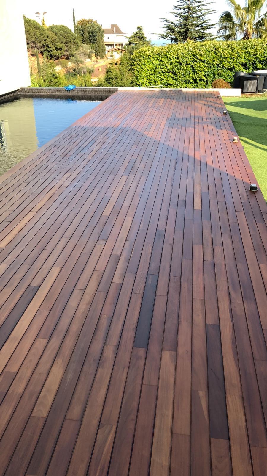 tarima_madera_exterior_terraza4