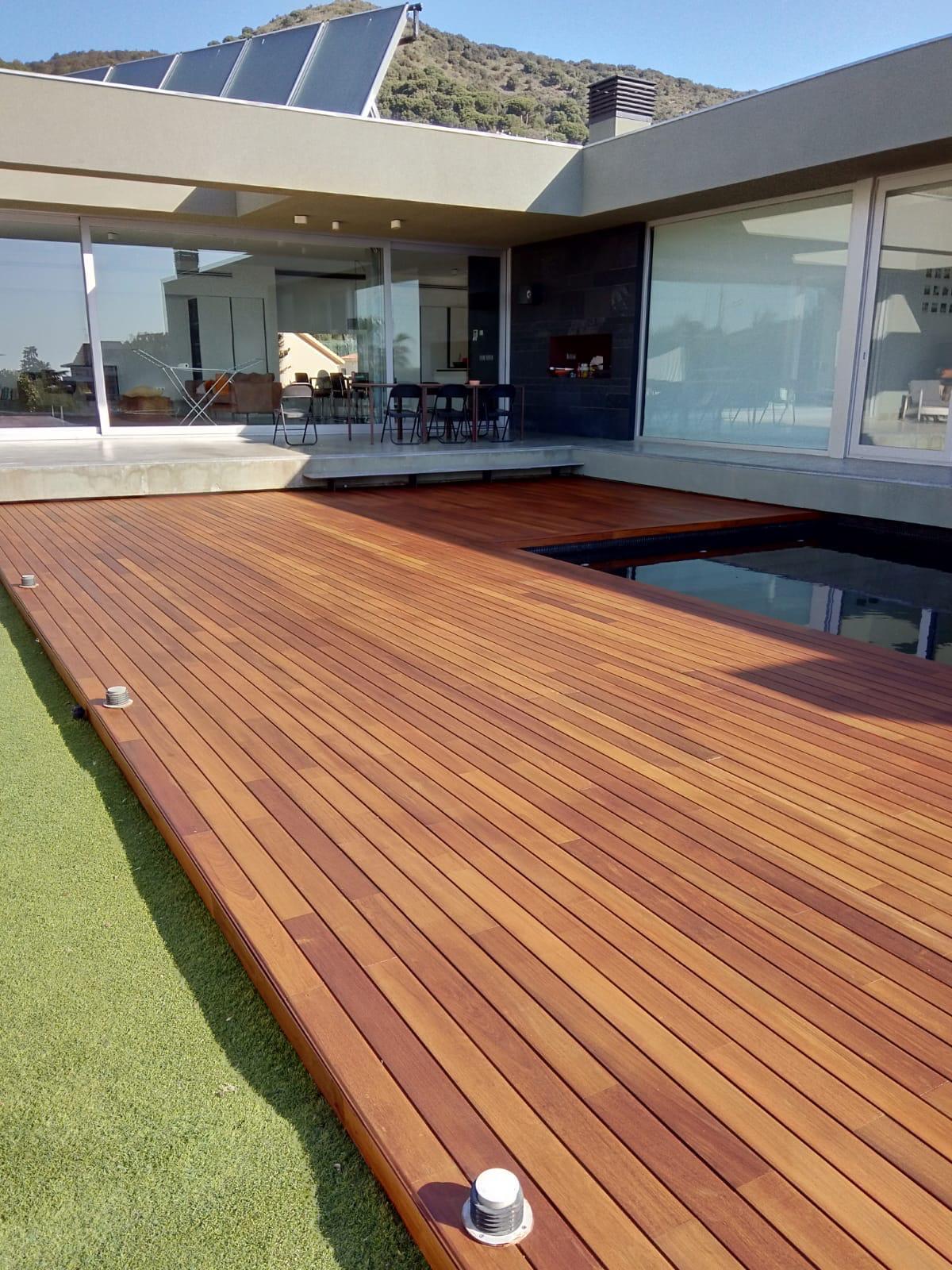 tarima_madera_exterior_terraza5