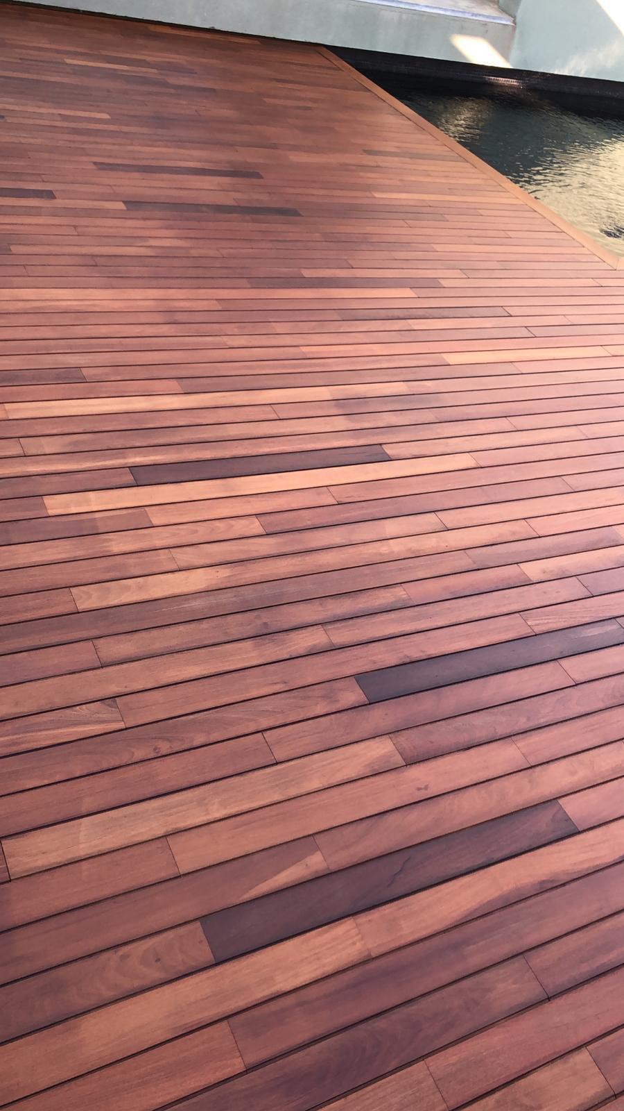 tarima_madera_exterior_terraza6