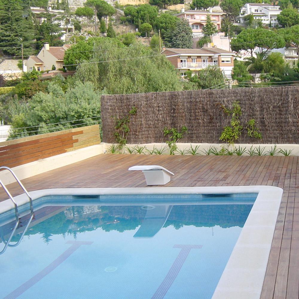 terraza_piscina_tarima_madera_natura1