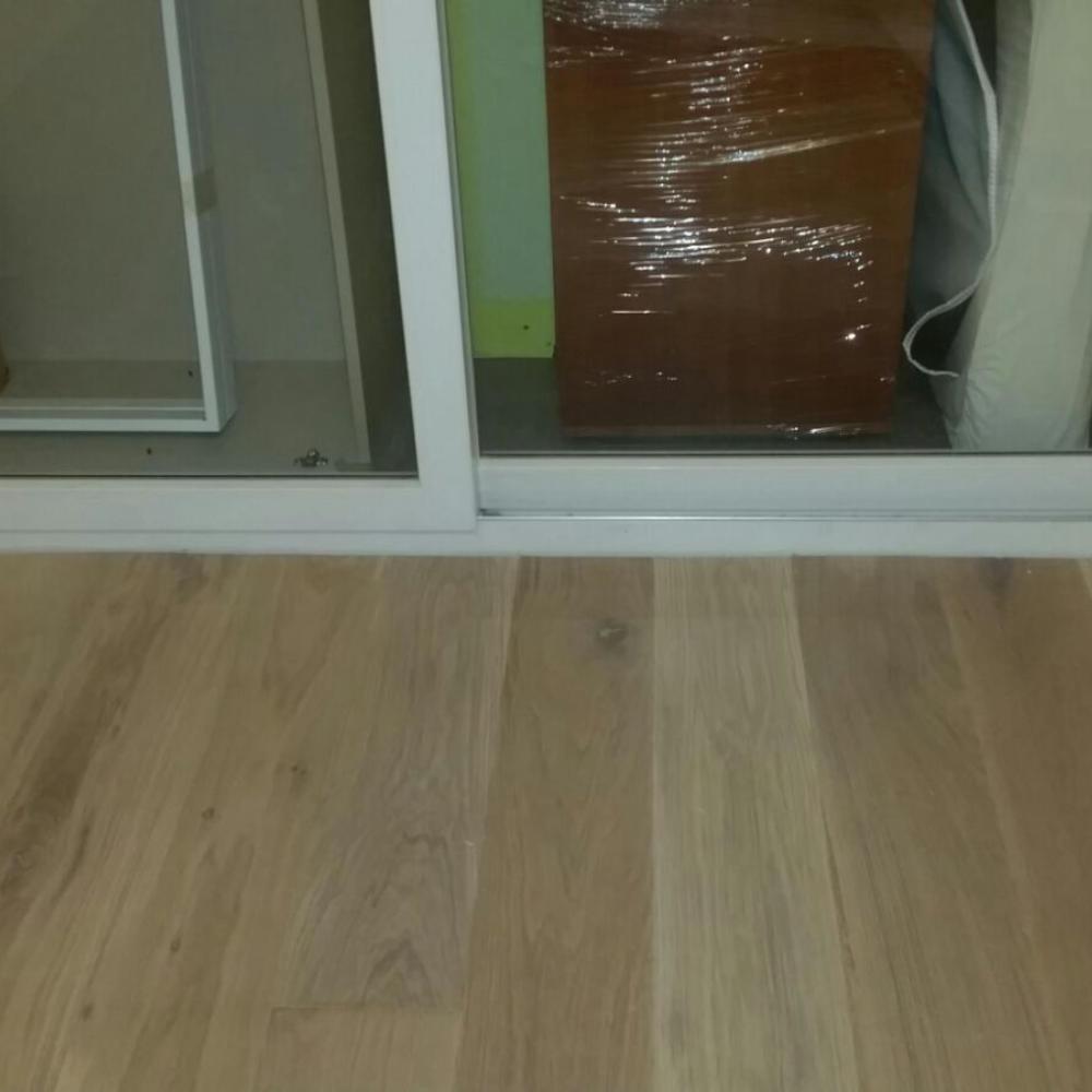 lisboa_invisible_plywood_abedul1