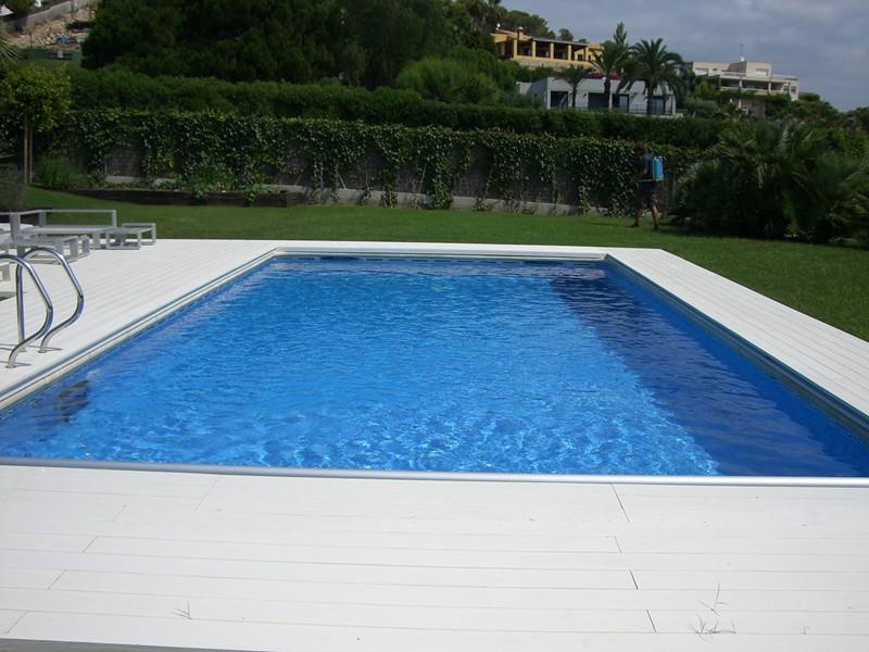 piscina_217
