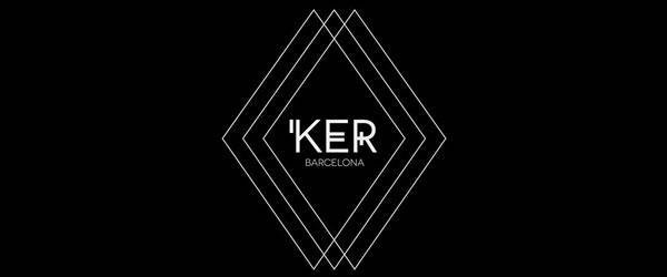Ker Club