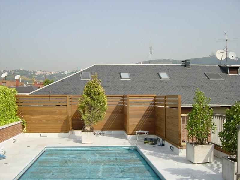 terraza, valla, celosia (11)