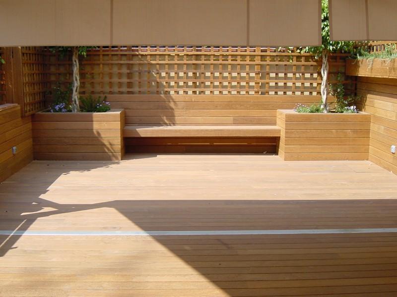 terraza, valla, celosia (2)