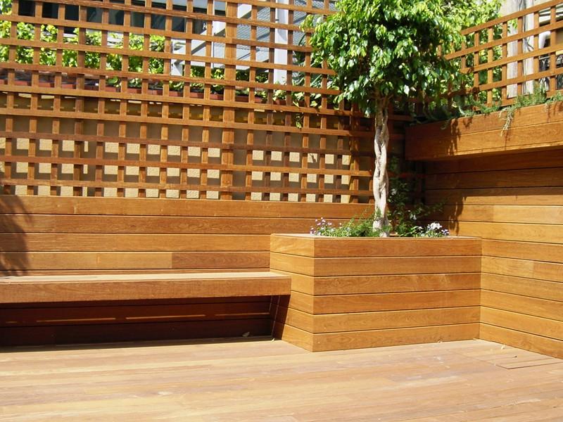 terraza, valla, celosia (6)