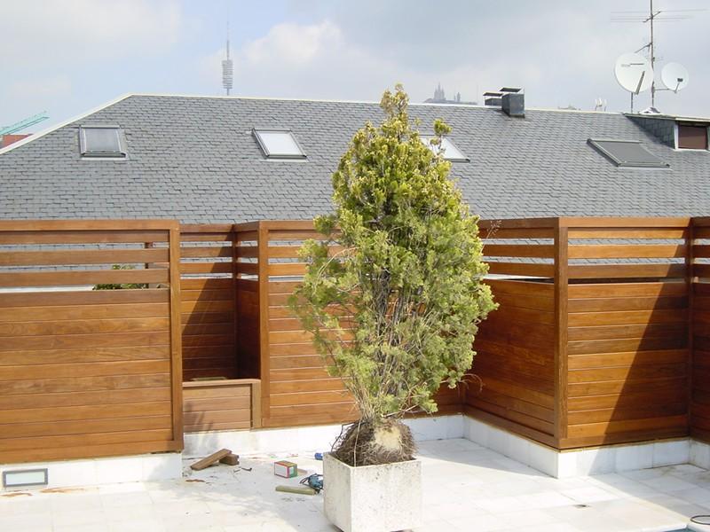terraza, valla, celosia (7)