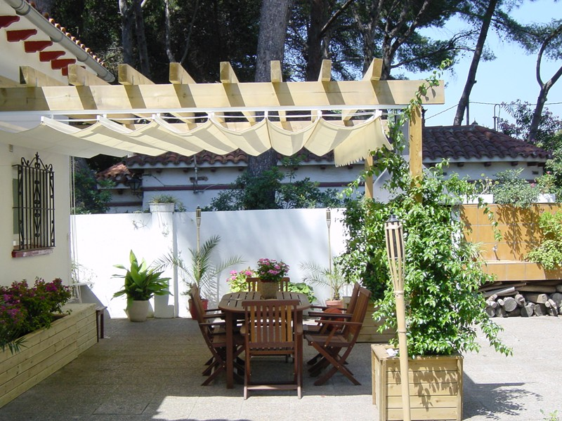 pergolas jardin (3)