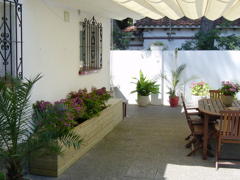 pergolas jardin (4)
