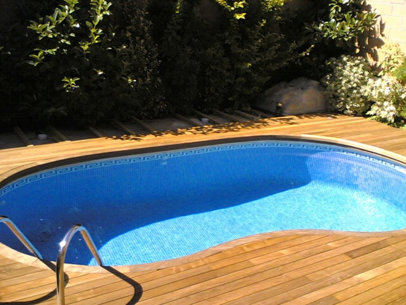 piscina_tarima_valla (1)