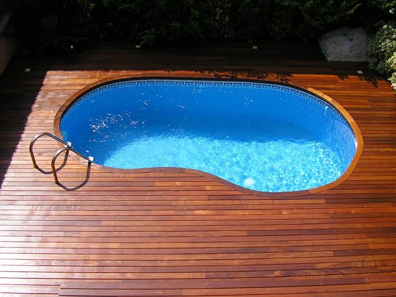 piscina_tarima_valla (7)