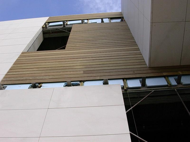 valla_fachada_edificio (2)