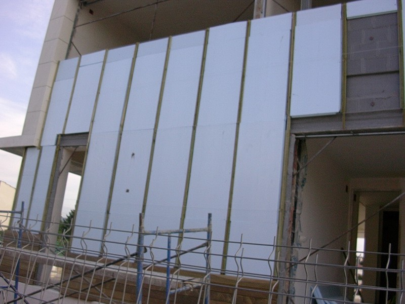 valla_fachada_edificio (5)