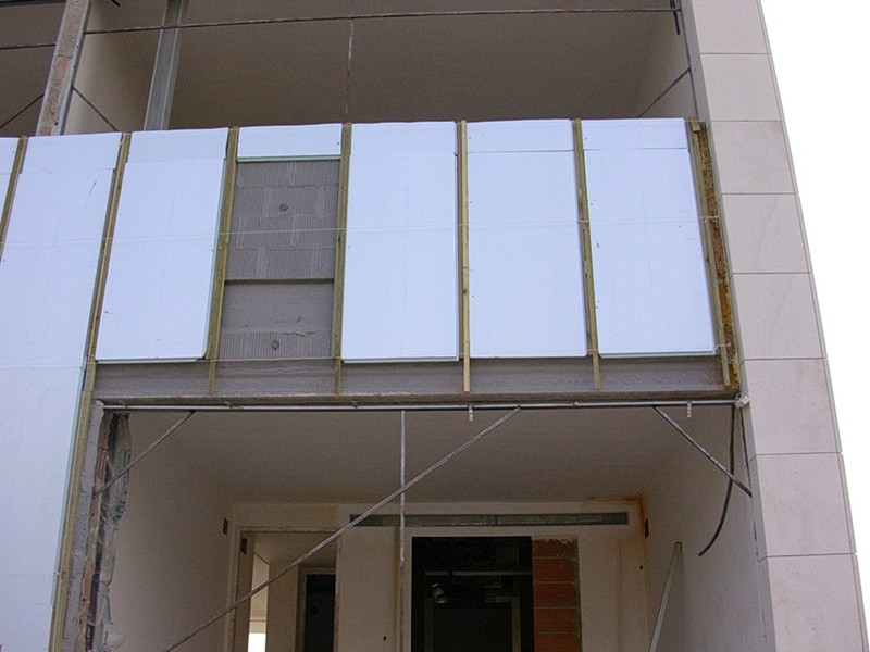 valla_fachada_edificio (6)