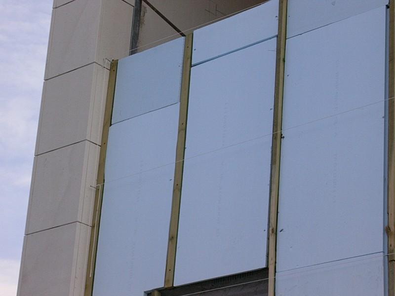 valla_fachada_edificio (8)