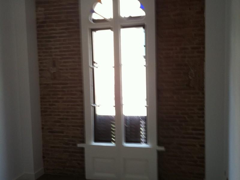 tarima_maciza_escaleras_interior (3)