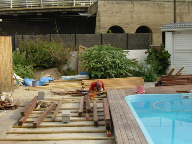 tarima_madera_piscina_terraza (11)