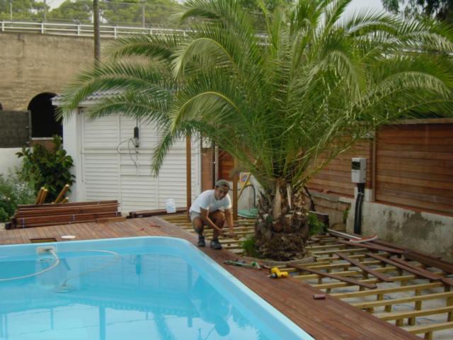 tarima_madera_piscina_terraza (12)