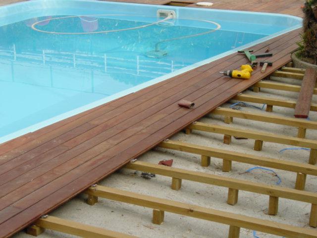 tarima_madera_piscina_terraza (13)