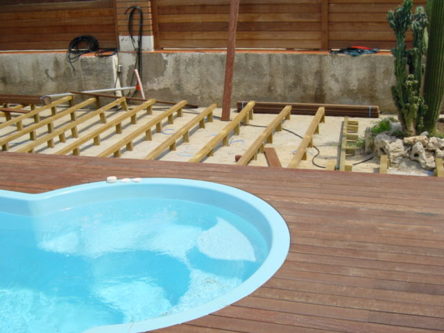 tarima_madera_piscina_terraza (4)