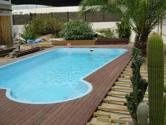 tarima_madera_piscina_terraza (6)