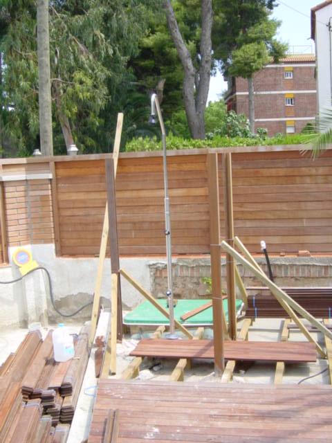 tarima_madera_piscina_terraza (8)