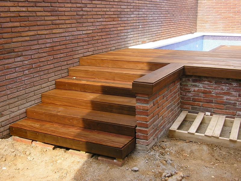 tarimas_escaleras_madera_exterior (3)