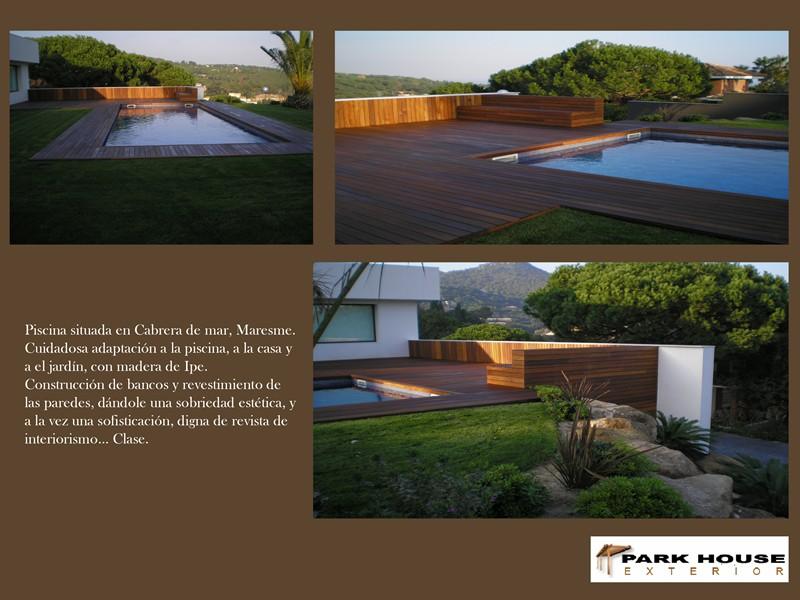 piscina_cabrera