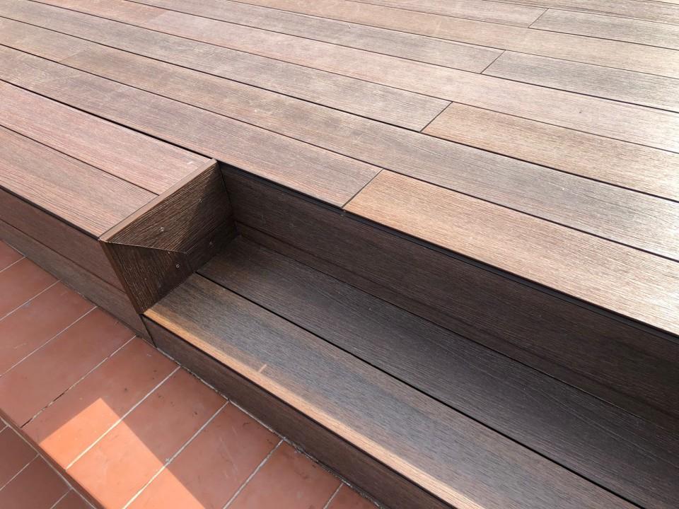 exterior_rastrel_aluminio_pies_regulables10