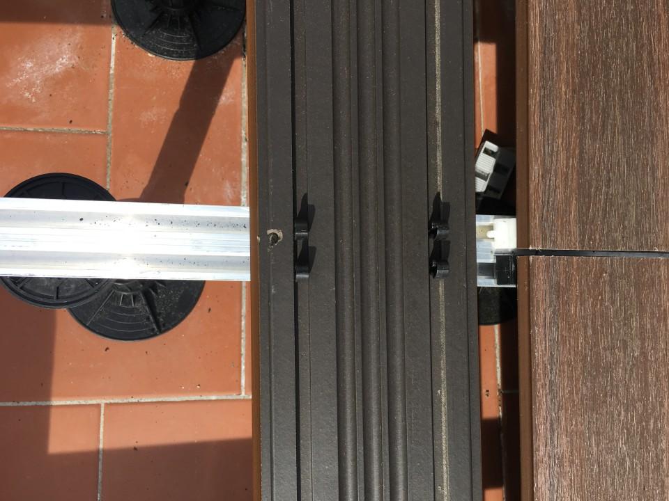 exterior_rastrel_aluminio_pies_regulables14