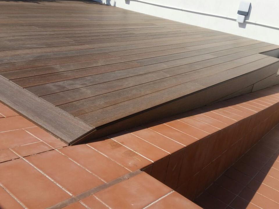 exterior_rastrel_aluminio_pies_regulables18