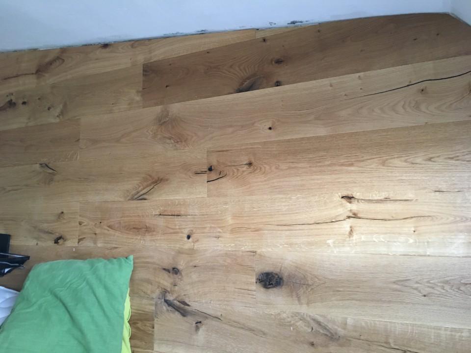 madera_roble_rustico_barniz_mate1