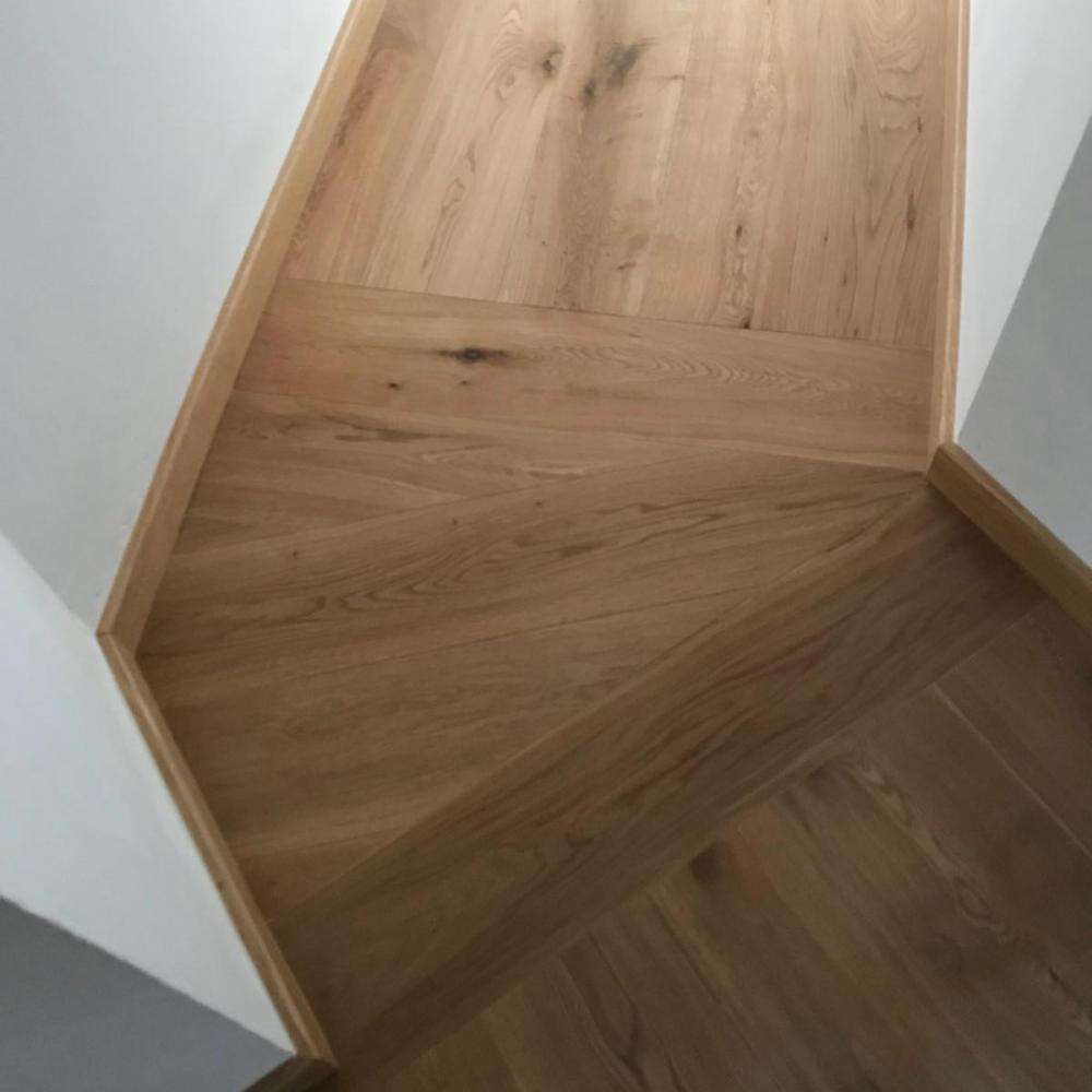 instalacion_park_house_parquet_bruselas_natural_aceite15