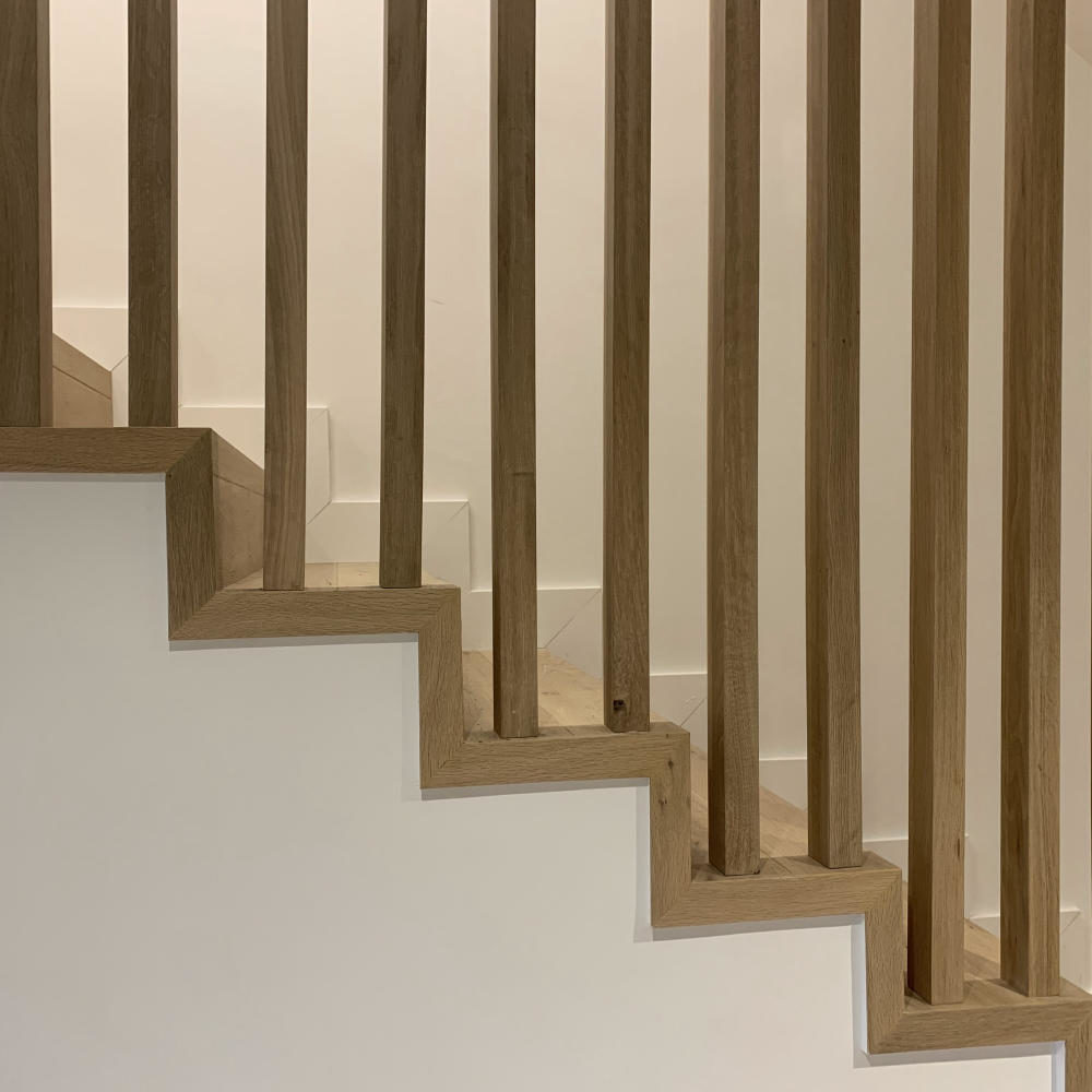 duplex_escalera_madera_interior_1