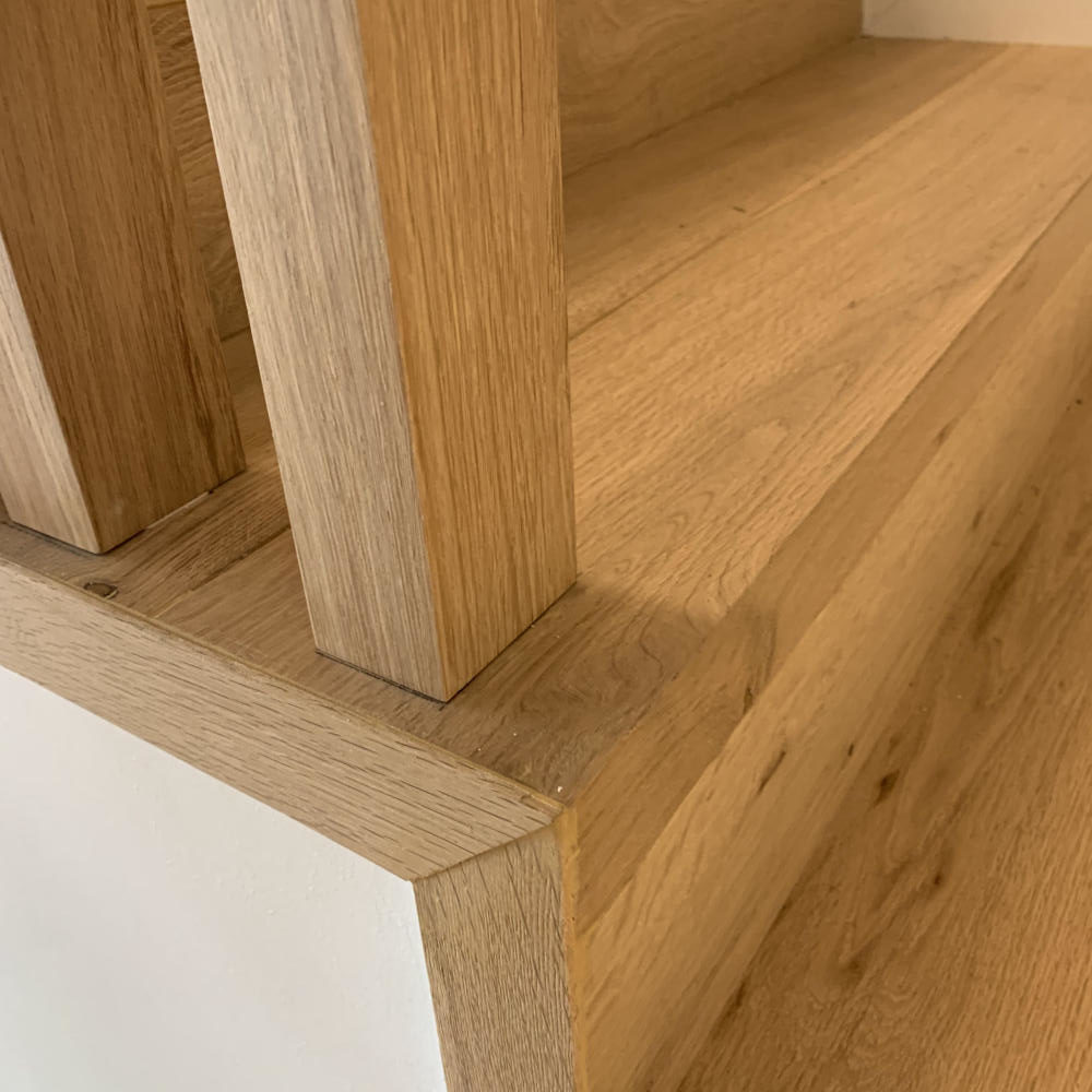 duplex_escalera_madera_interior_17