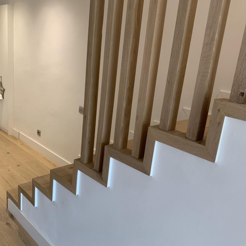 duplex_escalera_madera_interior_19